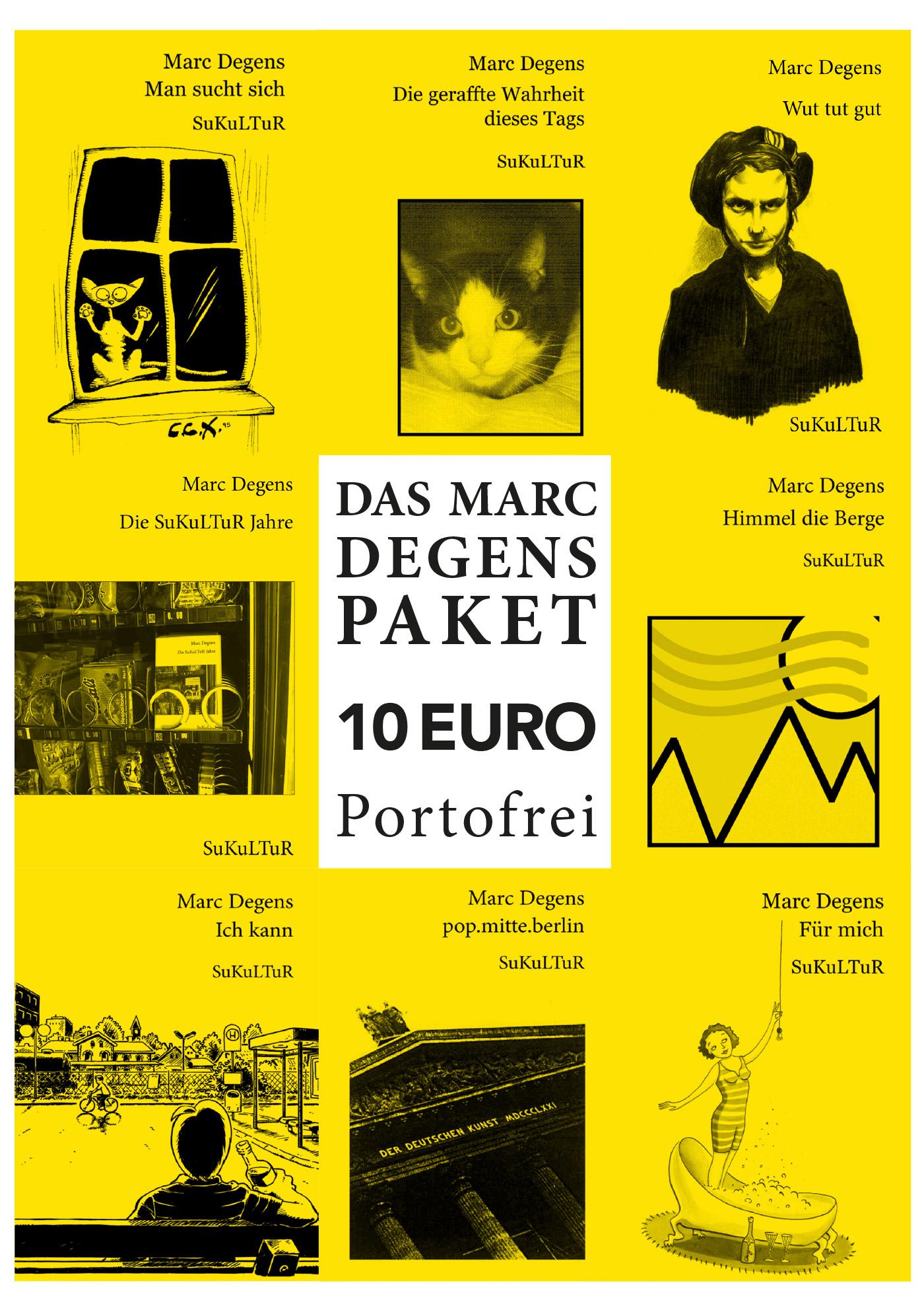 Das Marc-Degens-Paket
